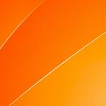VIDEO – 5 tehnika samopomoći za GAP