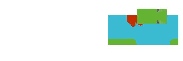 Psihoterapija ONLINE - logo