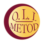 O.L.I. – Integrativna psihodinamska psihoterapija