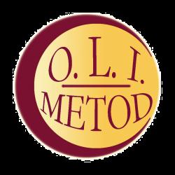 O.L.I. metod - Logo