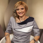 Maja Vučković