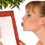 Kako se narušava i gradi samopoštovanje