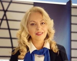 Dragana Deh