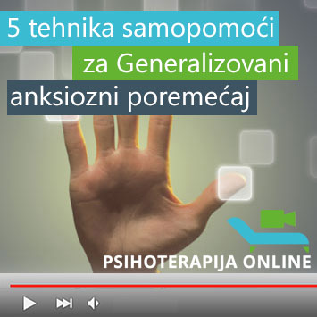 Naslov-videa-5-tehnika-FB-shop