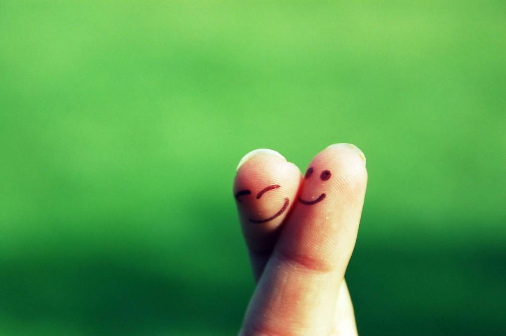 smile-hug