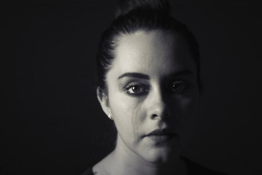 Da li smo svi mi nekad depresivni