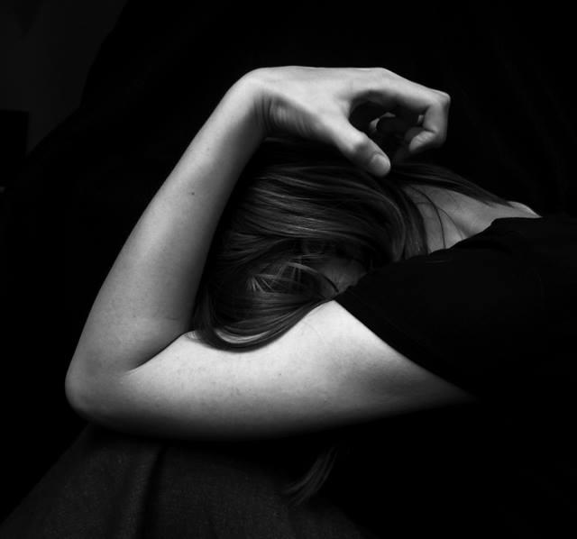 razlike između tugovanja i depresije