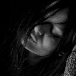Koje su razlike između anksioznosti i depresije?