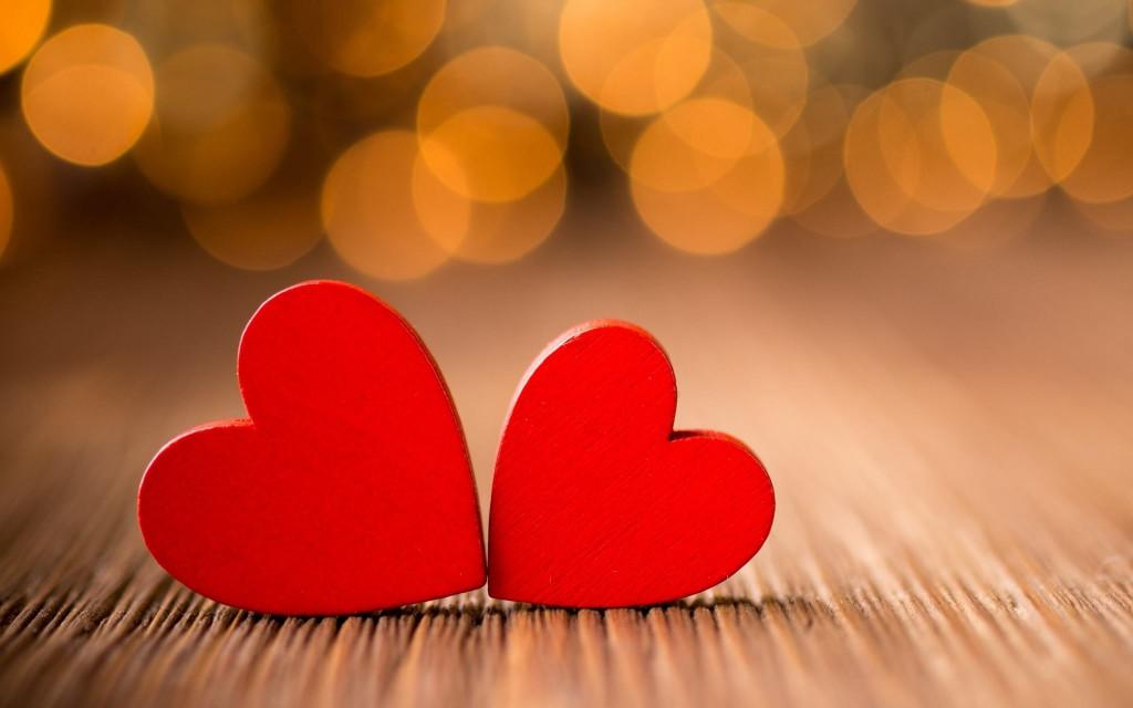 Kako da prepoznate ljubav kod partner