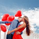 Kako da znam da li me partner/ka voli?