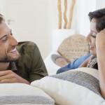 Komunikacija u partnerskim odnosima – čuješ li me ili samo slušaš?