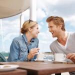 Uspešni parovi komuniciraju