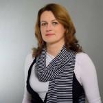 Aleksandra Golubović