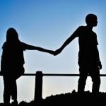 6 znakova da je vreme da raskinete s nekim koga još uvek volite