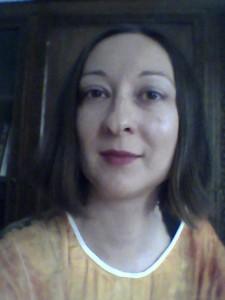 Jelena Medarević Košar