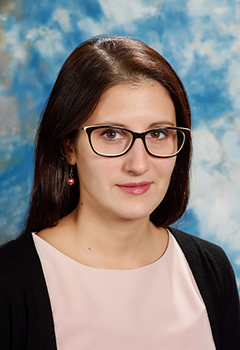 Marina Vicanović