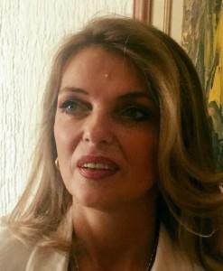 Sandra Bijelac
