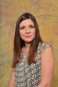 Svetlana Prokić