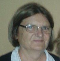 Svetlanka Knežević