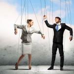 Kako raskrinkati manipulaciju