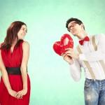 Kako vaš stil emocionalnog vezivanja utiče na vašu vezu