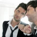 10 znakova da ste u vezi sa narcisoidnom osobom