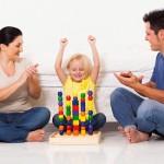 Vaspitanje i društveni život dece