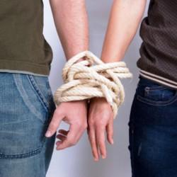 Zavisnost od odnosa