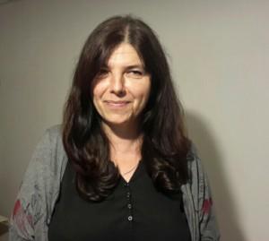 Gordana Marić
