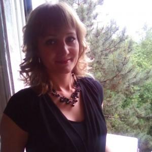 Lidija Ristić-Milojević