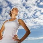 Razvijanje samopouzdanja i samopoštovanja