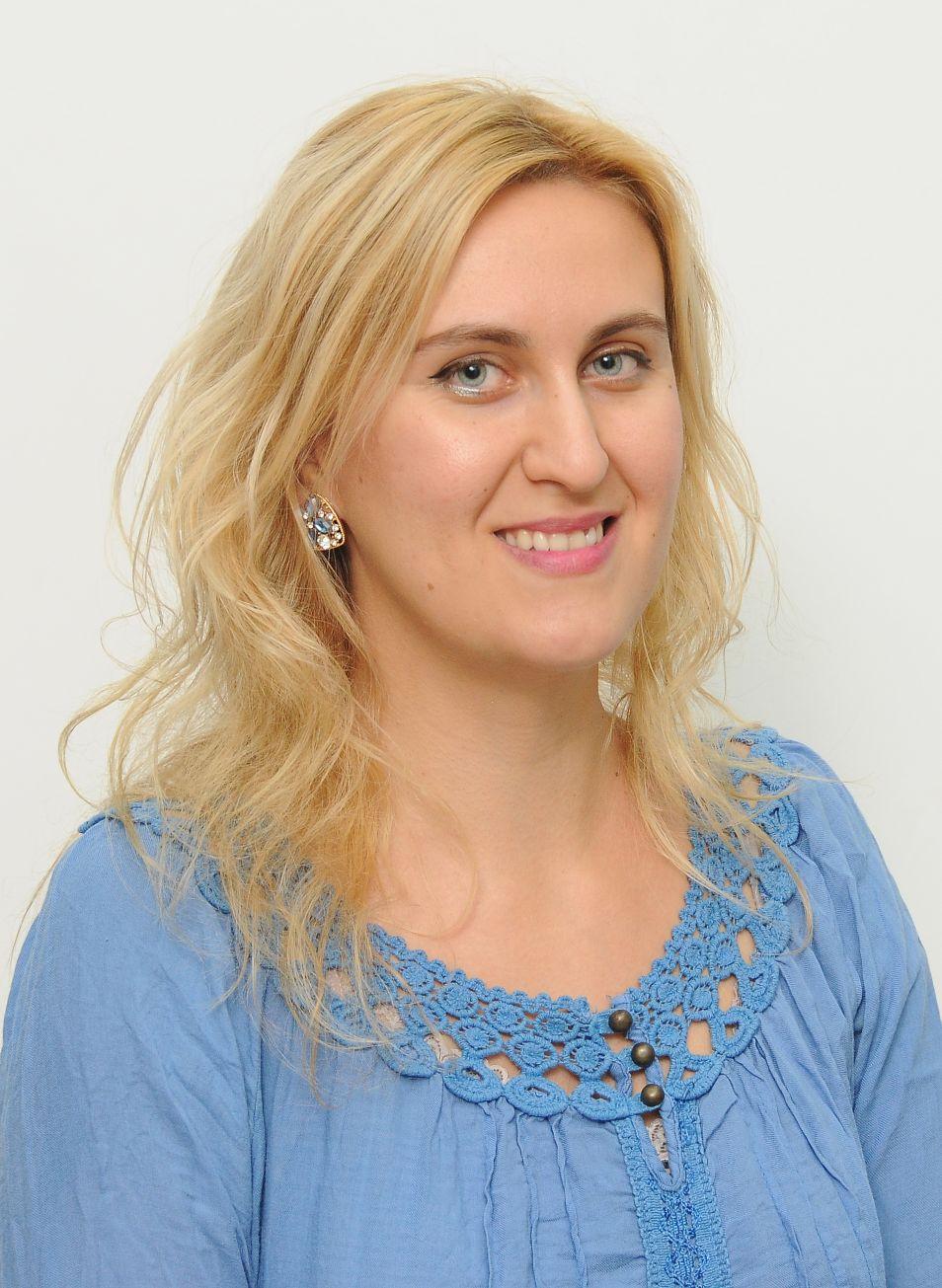 Ivana Savić