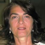 Dragice Bogojević