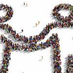 Kako se uči i zašto je važno biti tolerantan?