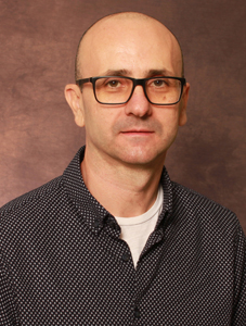 Igor Andrić