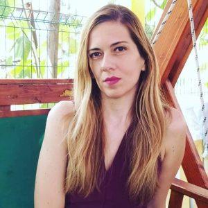 Sanja Perković