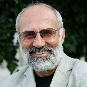 Desimir Ivanović