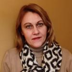 Tatjana Golubović