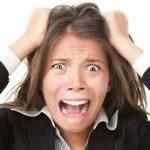 Šta nam poručuju panični napadi?