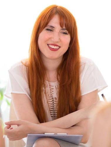 Gordana Belocić